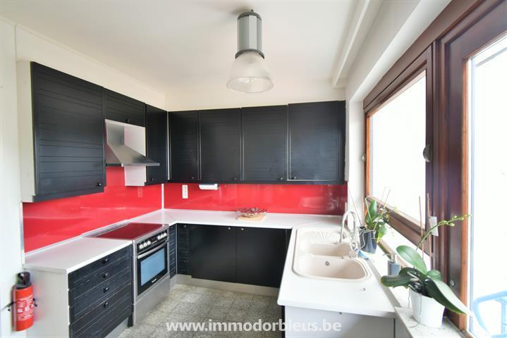 a-louer-appartement-liege-angleur-3964088-4.jpg