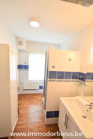 a-louer-appartement-liege-angleur-3964088-5.jpg