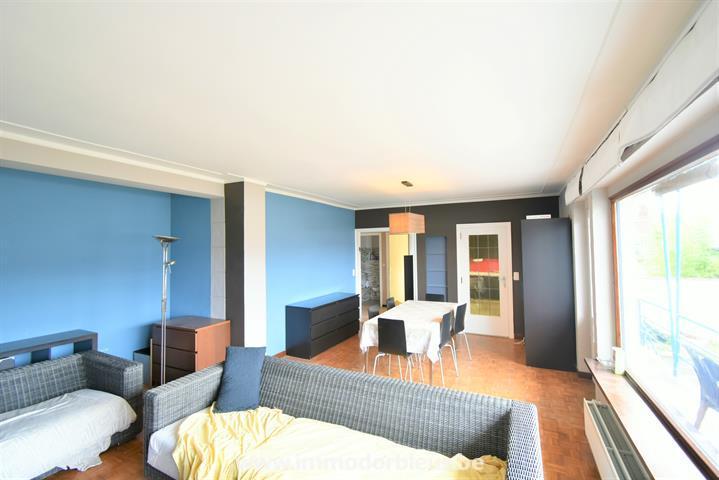 a-louer-appartement-liege-angleur-3964088-6.jpg
