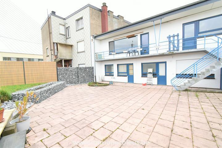 a-louer-appartement-liege-angleur-3964088-8.jpg