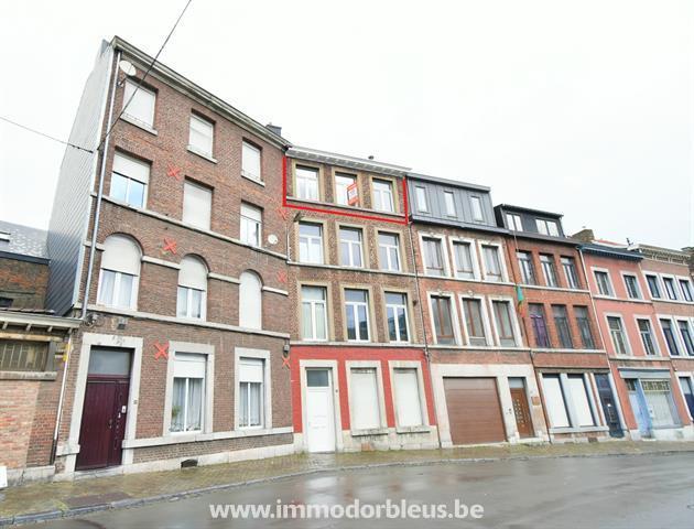 a-louer-appartement-liege-3965773-0.jpg