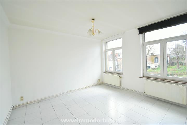 a-louer-appartement-liege-3965773-1.jpg