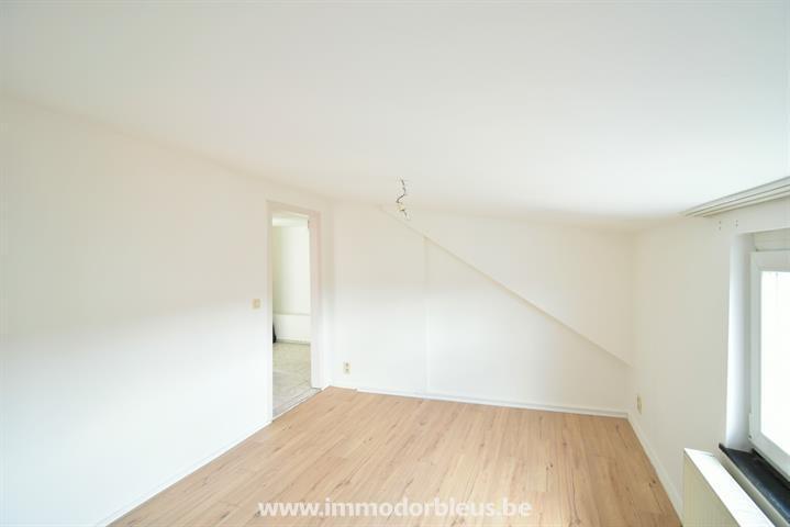 a-louer-appartement-liege-3965773-2.jpg