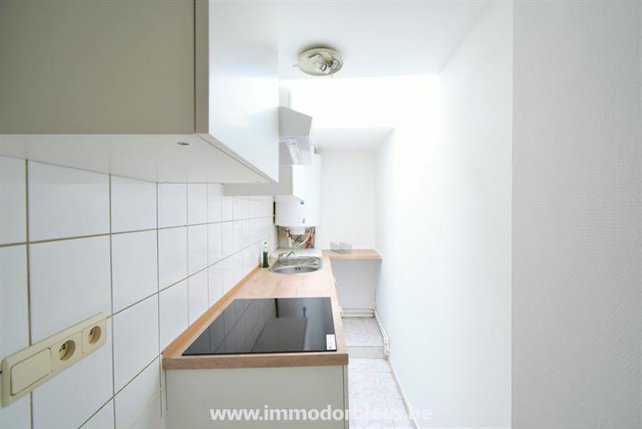 a-louer-appartement-liege-3965773-3.jpg