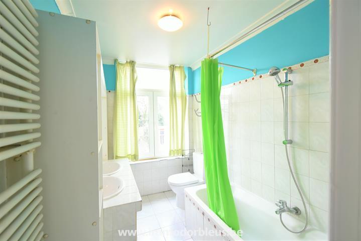 a-louer-appartement-liege-3965773-4.jpg