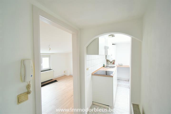 a-louer-appartement-liege-3965773-5.jpg