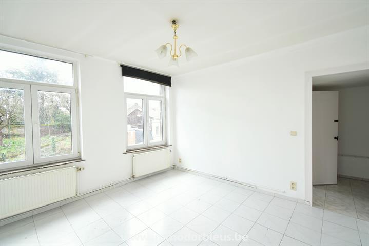 a-louer-appartement-liege-3965773-6.jpg