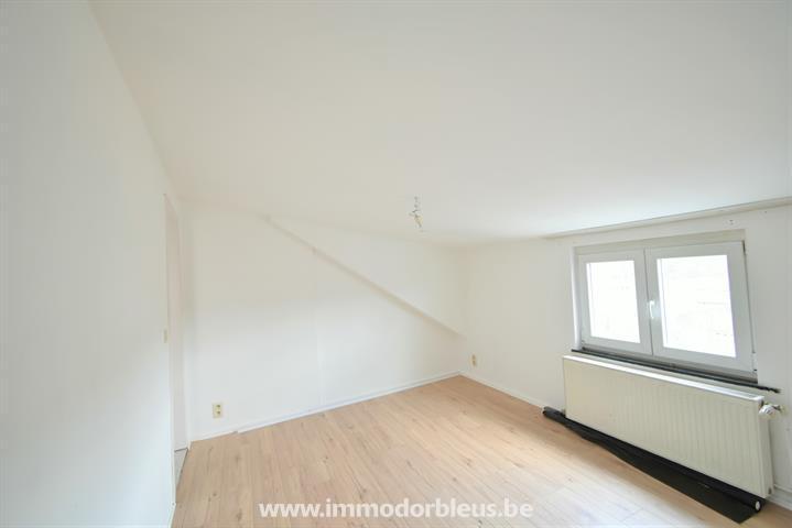 a-louer-appartement-liege-3965773-7.jpg