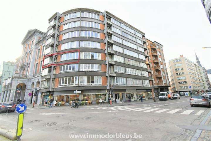 a-louer-appartement-liege-3966894-0.jpg