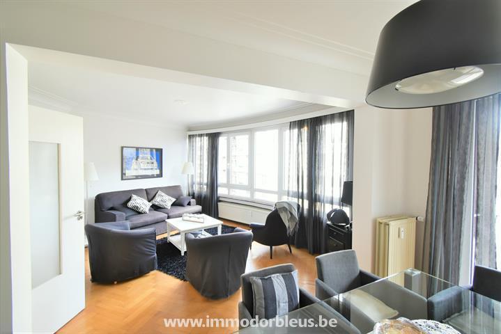 a-louer-appartement-liege-3966894-1.jpg