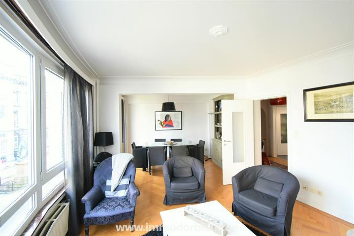 a-louer-appartement-liege-3966894-2.jpg