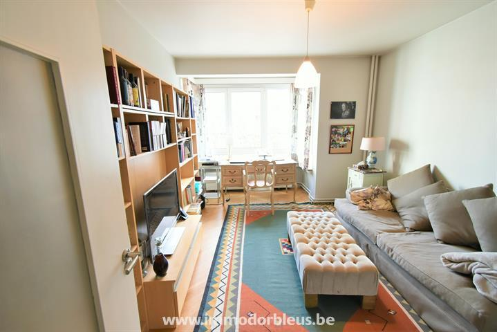 a-louer-appartement-liege-3966894-3.jpg