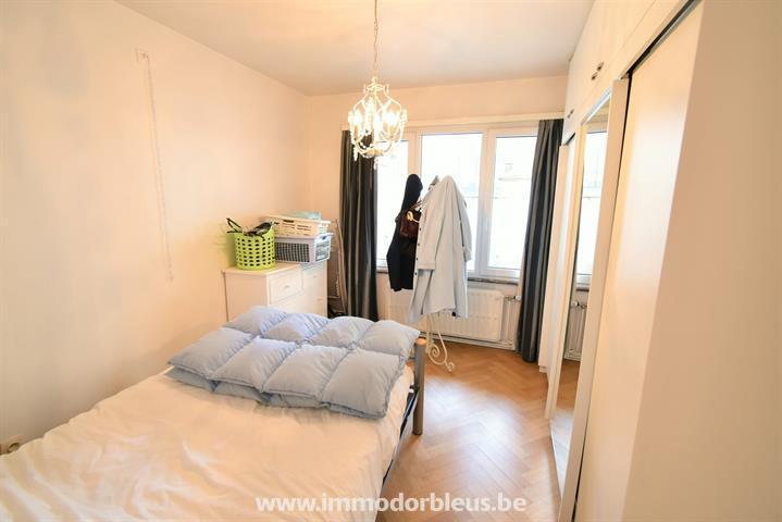 a-louer-appartement-liege-3966894-4.jpg