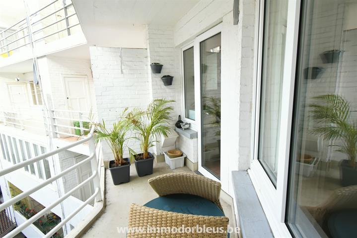 a-louer-appartement-liege-3966894-5.jpg