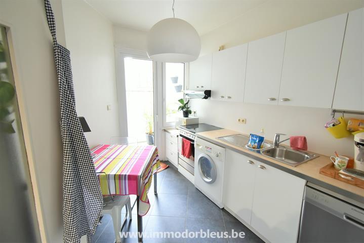 a-louer-appartement-liege-3966894-6.jpg