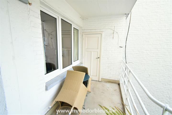 a-louer-appartement-liege-3966894-7.jpg