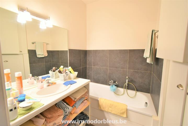 a-louer-appartement-liege-3966894-8.jpg
