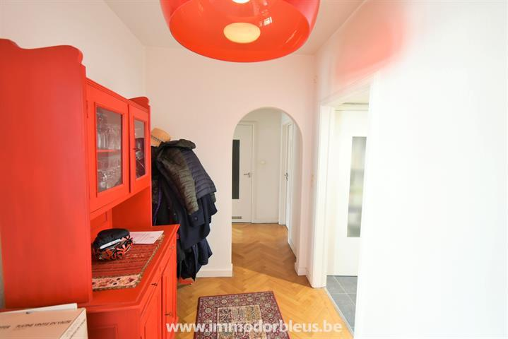 a-louer-appartement-liege-3966894-9.jpg