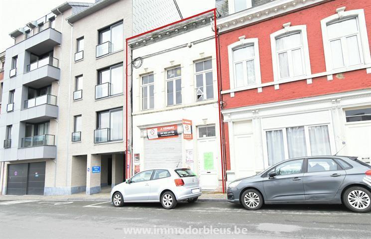 a-vendre-maison-liege-3974872-0.jpg