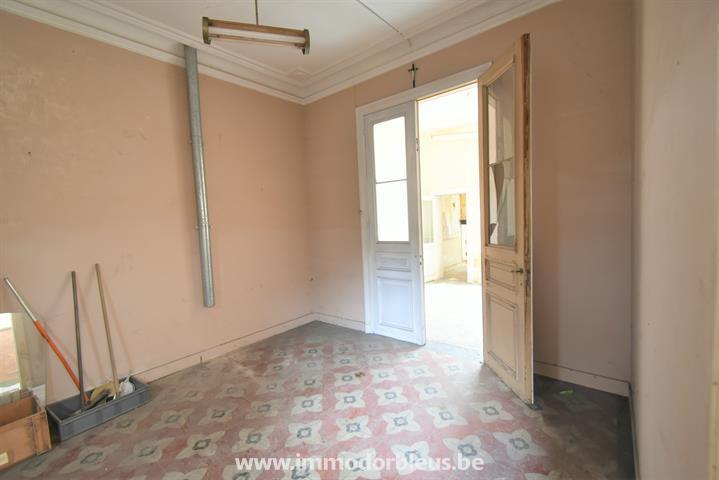 a-vendre-maison-liege-3974872-1.jpg