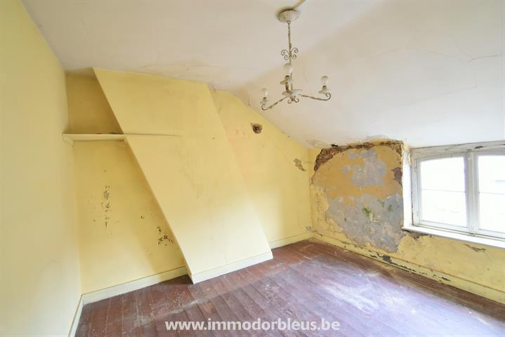 a-vendre-maison-liege-3974872-10.jpg