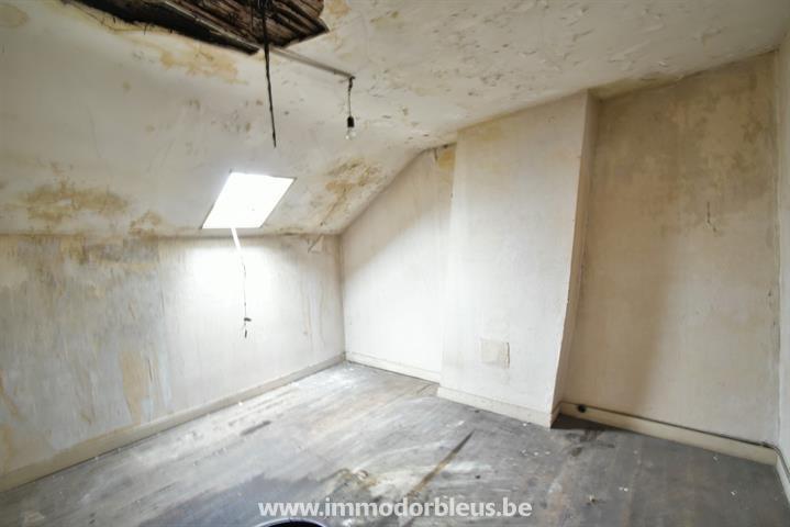 a-vendre-maison-liege-3974872-11.jpg