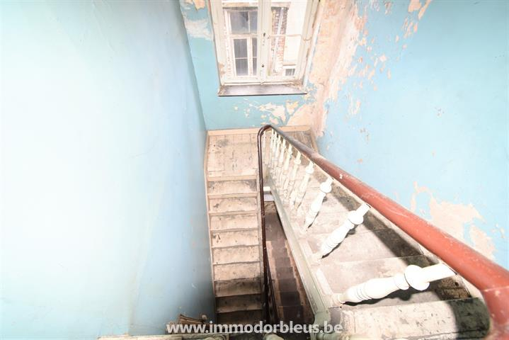 a-vendre-maison-liege-3974872-13.jpg