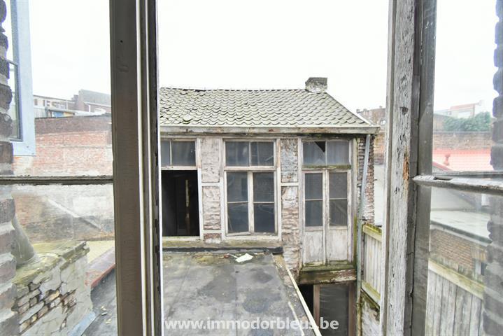 a-vendre-maison-liege-3974872-14.jpg
