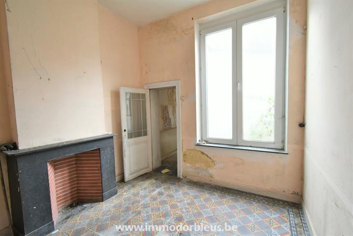 a-vendre-maison-liege-3974872-2.jpg