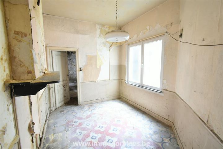 a-vendre-maison-liege-3974872-3.jpg