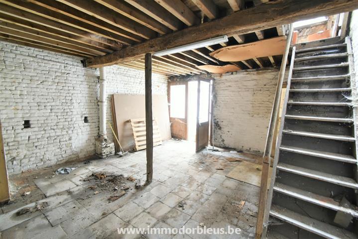 a-vendre-maison-liege-3974872-4.jpg