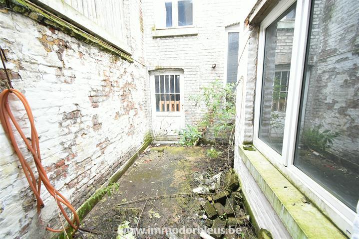 a-vendre-maison-liege-3974872-5.jpg