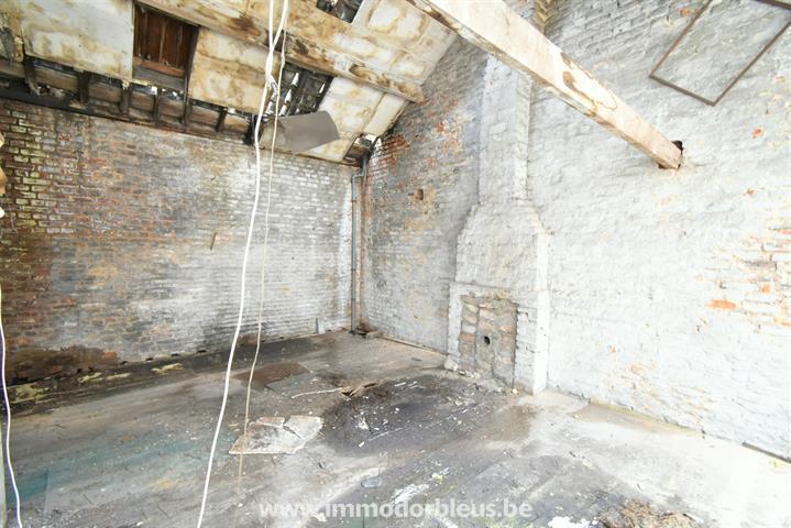 a-vendre-maison-liege-3974872-6.jpg