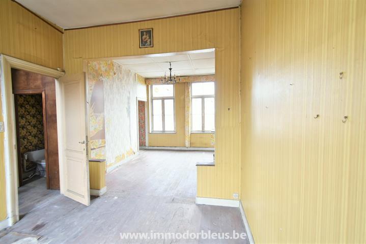 a-vendre-maison-liege-3974872-7.jpg