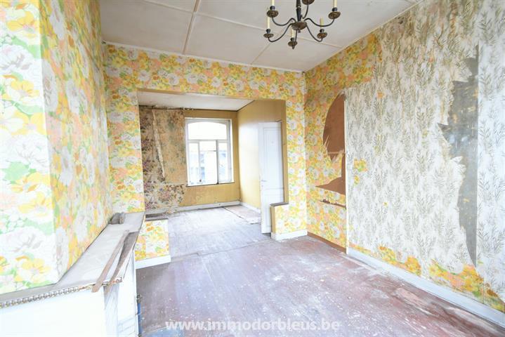 a-vendre-maison-liege-3974872-8.jpg