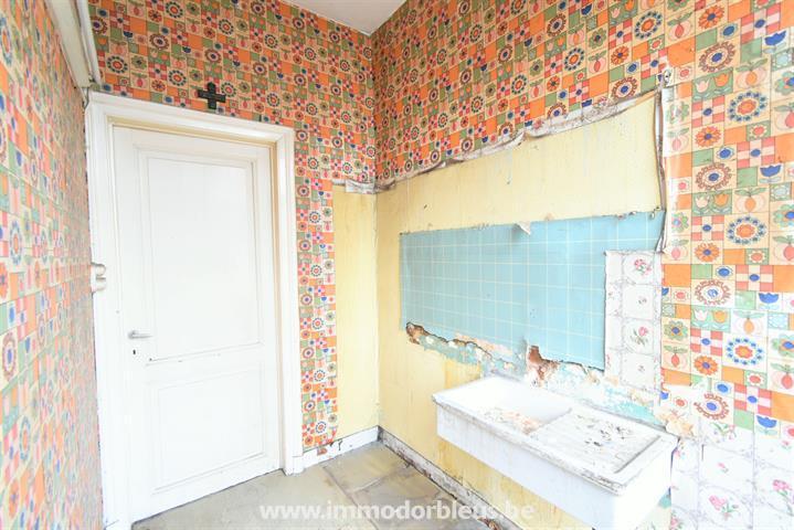 a-vendre-maison-liege-3974872-9.jpg