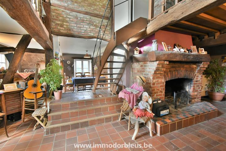 a-vendre-maison-beauraing-froidfontaine-3978172-1.jpg