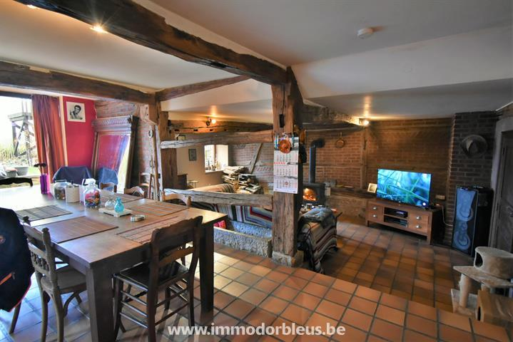 a-vendre-maison-beauraing-froidfontaine-3978172-11.jpg