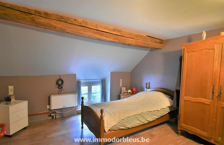 a-vendre-maison-beauraing-froidfontaine-3978172-13.jpg