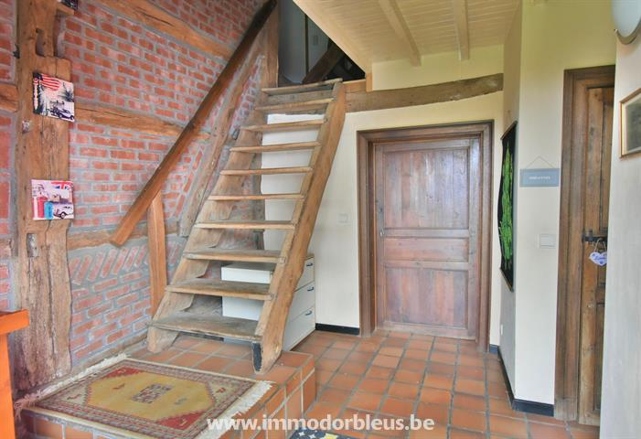 a-vendre-maison-beauraing-froidfontaine-3978172-15.jpg