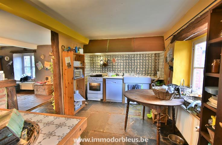 a-vendre-maison-beauraing-froidfontaine-3978172-17.jpg