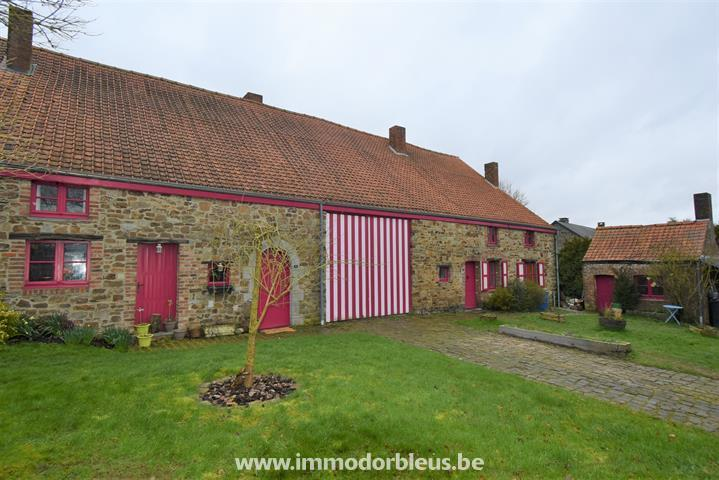 a-vendre-maison-beauraing-froidfontaine-3978172-20.jpg