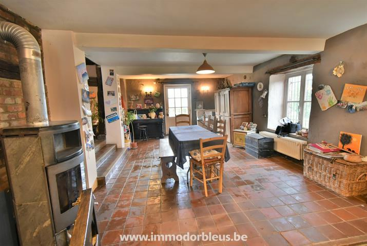 a-vendre-maison-beauraing-froidfontaine-3978172-9.jpg