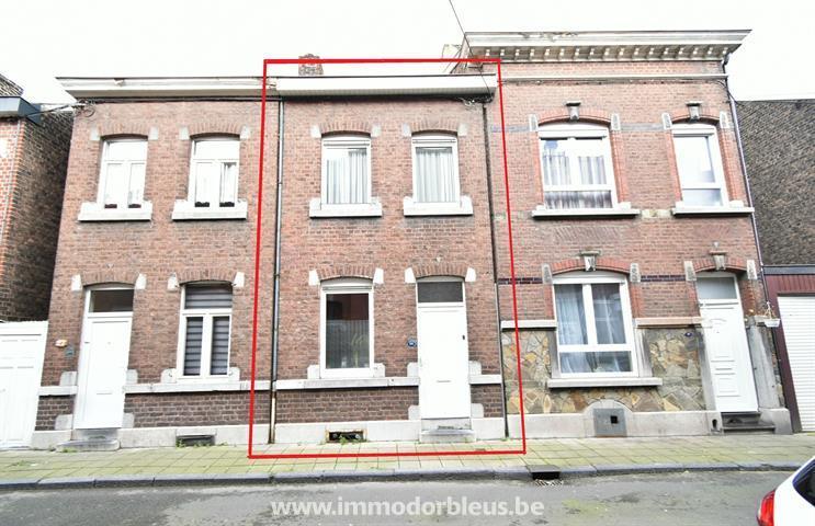 a-vendre-maison-liege-chne-3982117-0.jpg