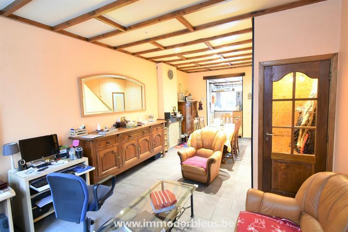 a-vendre-maison-liege-chne-3982117-1.jpg