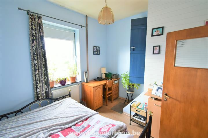 a-vendre-maison-liege-chne-3982117-10.jpg