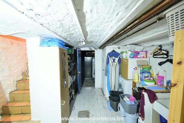 a-vendre-maison-liege-chne-3982117-13.jpg