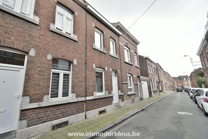 a-vendre-maison-liege-chne-3982117-14.jpg