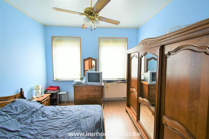 a-vendre-maison-liege-chne-3982117-2.jpg
