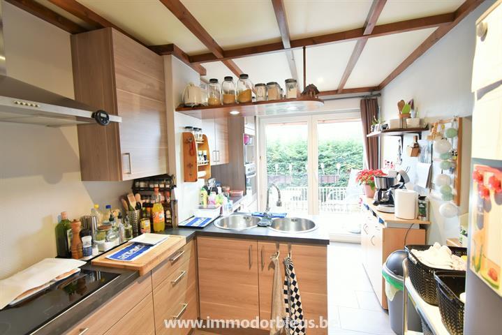 a-vendre-maison-liege-chne-3982117-3.jpg